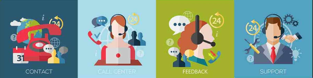 CCaaS Contact Center Unified Communications